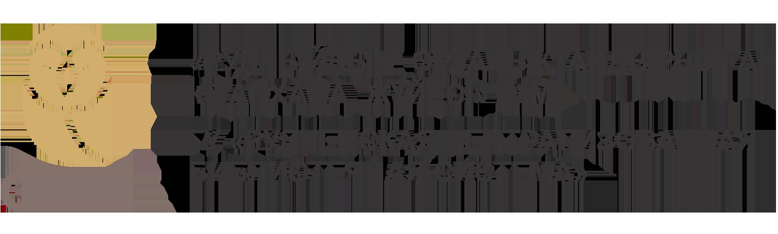 Library-Rudny.kz